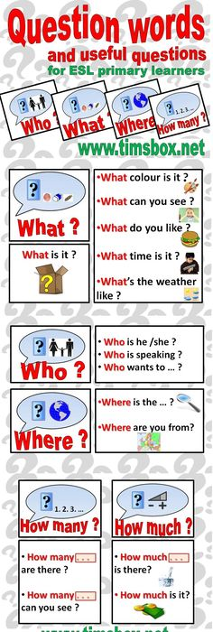 using questions in teaching to get students thinking pdf