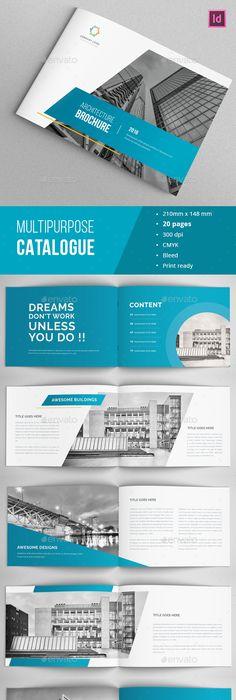 Catalog Cover  Catalog Cover    Catalog Cover