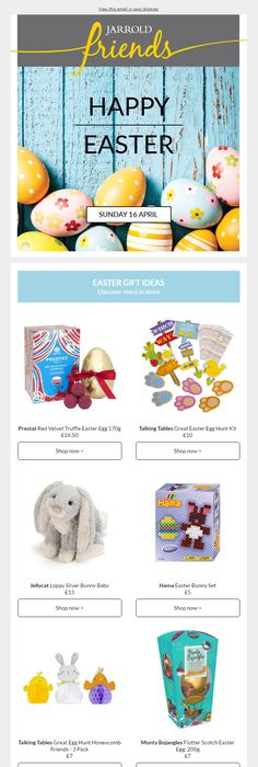 Love eggtually paperchase easter pinterest negle Gallery