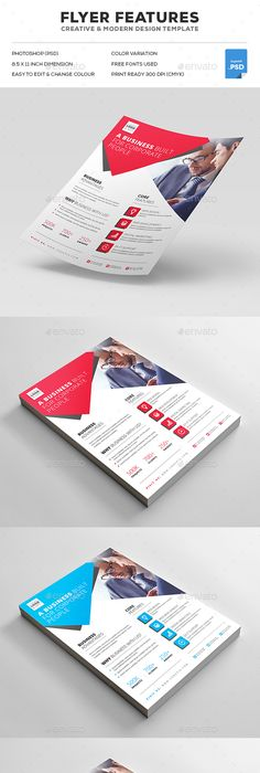 Lit Flyer  Psd Template  Only Available Here  Https