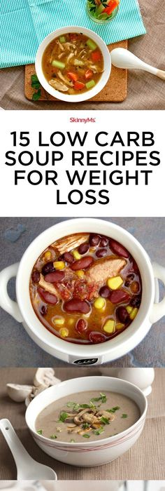 2 days diet plan for weight loss