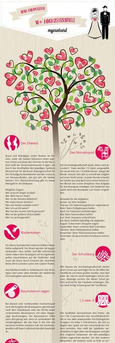 Menükarte Menu Card Hochzeit Wedding Vinyl Schallplatte ...
