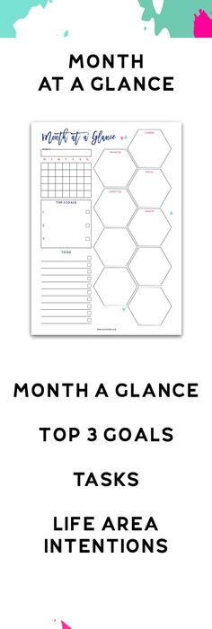 Free Printable Budget Binder Our Secret Weapon For Saving Money