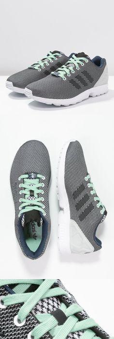 fantastico!scarpe da ginnastica adidas originali di los angeles pomodoro / scarpe bianche