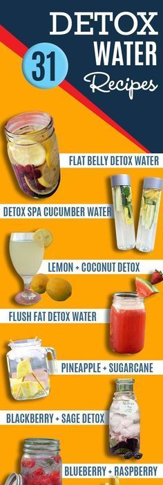 Lose Weight In A Week Diet