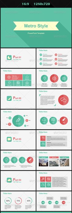 Business growth powerpoint template template ppt design and business growth powerpoint template template ppt design and infographics toneelgroepblik Image collections