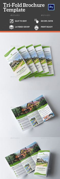 For Sale By Owner Flyer  House Exterior    Free Design