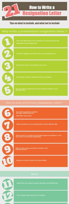 How to Write Business Leave Letter Resignation Letter Pinterest - best of leave letter format in doc