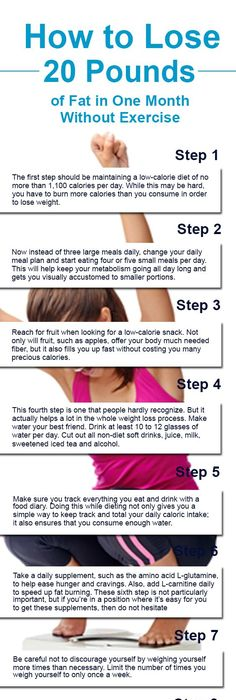 Weight loss with shred matrix picture 2