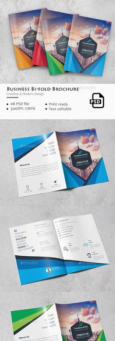 Interior Design BrochureV Brochures Brochure Template And - Brochure template designs
