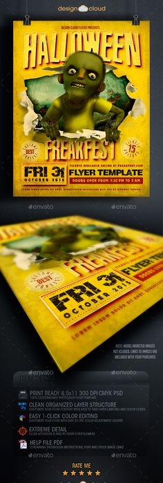 Thanksgiving Dinner Flyer Template  Flyer Template And Template