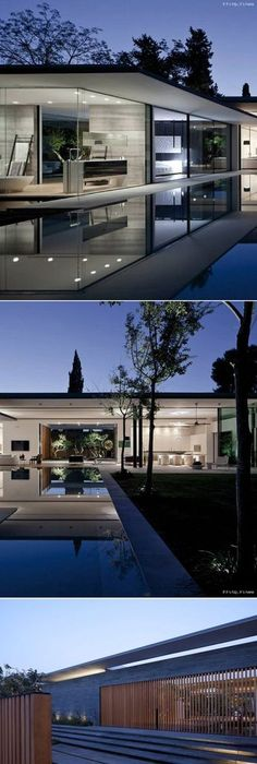 Architecture inspirations for your luxury interior design project ...