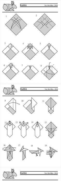 Dude i need about 50 more visual steps surely theres a youtube dude i need about 50 more visual steps surely theres a youtube video papercrafts papertoys origamis pinterest duma ccuart Gallery