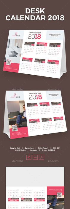 Desk Calendar   Calendar  Desk Calendars And Desks