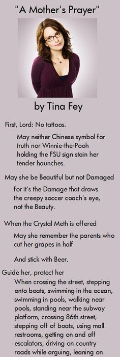 Hilarious Click The Photo To Read A Mothers Prayer For Her Child