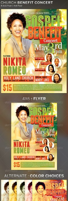 Pastors Church  Free Flyer Psd Template  Psd Templates Pastor And