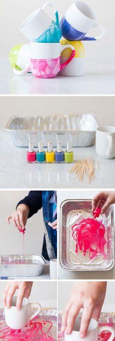 kidissimo 21 id es de cadeaux confectionner avec des enfants pour la f te des m res. Black Bedroom Furniture Sets. Home Design Ideas