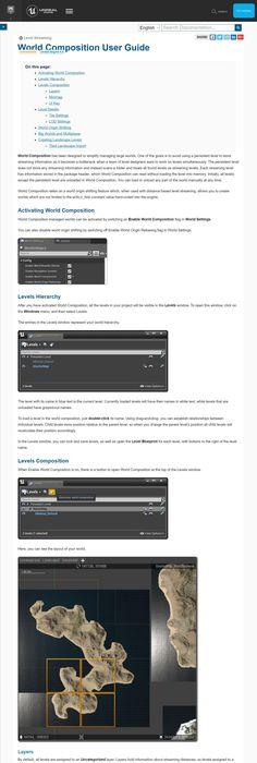 UE4, Procedural Building System Unreal Engine Pinterest - copy ue4 blueprint draw debug
