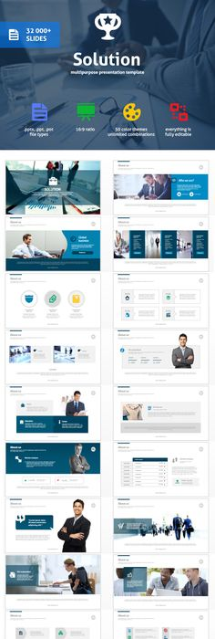 Image Result For Simple Powerpoint Presentation Design