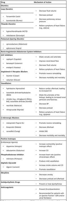 Medical History Form Printable  Emergency Preparedness