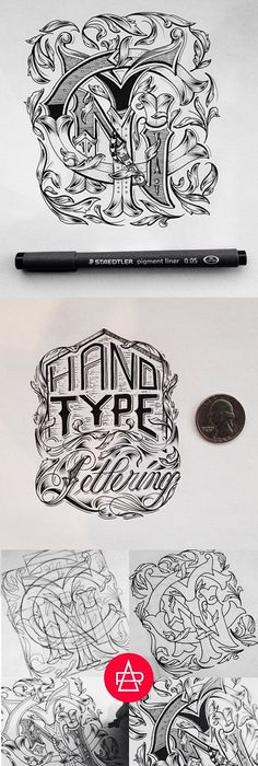 Charming Hand Types By Raul Alejandrou2026 Photo