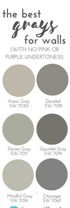 grey paint colours by benjamin moore gray paint colors benjamin moore and gray. Black Bedroom Furniture Sets. Home Design Ideas