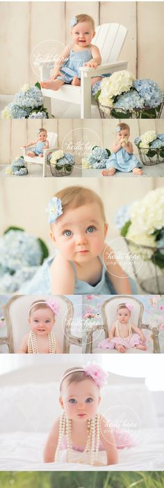 6 month photography pose ideas so cute