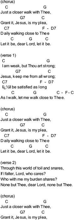 Arabic Christian Worship song - YouTube | Gospel music | Pinterest ...