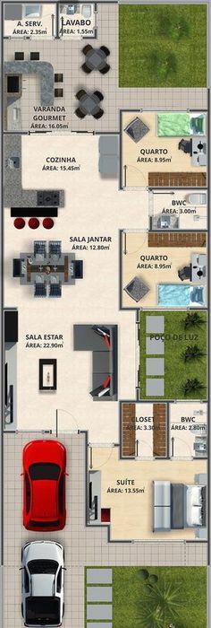 Http www geminadas com uploads plantas reduzida alterada plans de maison