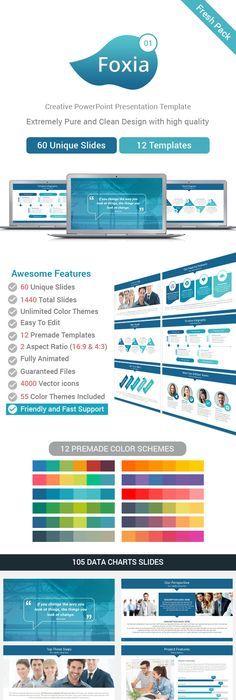 SMF Powerpoint Presentation Template Powerpoint Presentation - Fresh nice presentation templates scheme