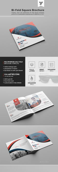 Free Psd Magazine Brochure Template A 3 Column Grid Magazine