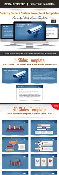 Syllabus - Education Responsive HTML5 Template   Template and Fonts