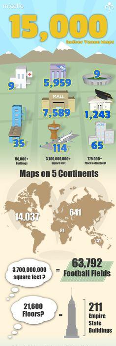 GIS Tutorial Spatial Analysis For ArcGIS 103x