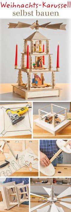 weihnachtspyramide bauen weihnachtspyramiden selbst bauen und stimmung. Black Bedroom Furniture Sets. Home Design Ideas