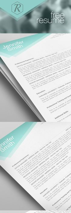 Pin by victoria homan on teaching pinterest resume cover letter free resume template 1100020 yelopaper Image collections