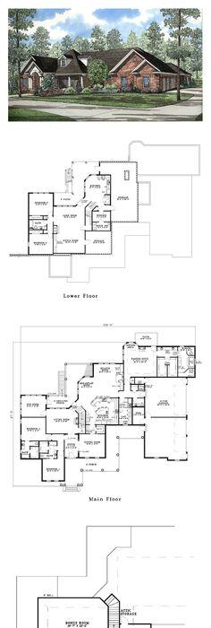 Five Bedroom Queen Anne, second floor plans Homes Victorian - copy tucson blueprint building