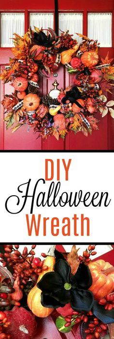 Simple DIY Halloween Costume Ideas Halloween costumes, Diy - lowes halloween
