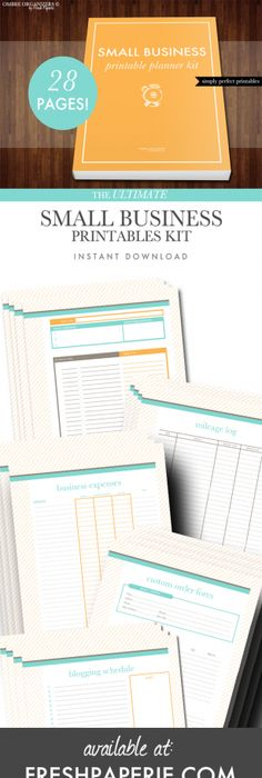 Sample OnePage Business Plan Template Self Employment