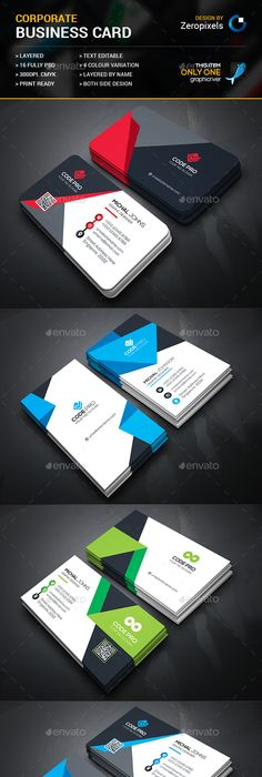 Vertical retro vintage business card template card templates vertical retro vintage business card template card templates retro vintage and business cards wajeb Gallery
