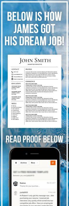 Top Resume Templates, creative cv templates, resume layout