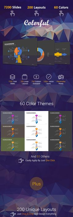 Research poster powerpoint template free powerpoint poster colorful beautiful business template this modern powerpoint presentation is a 169 size toneelgroepblik Choice Image