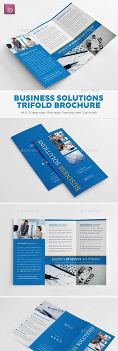 Kids School RollUp Templates  Template Signage And Graphic