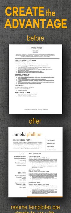 How Do You Do A Cover Letter Resume Template Cv Templates Professional Free Cover Letter .