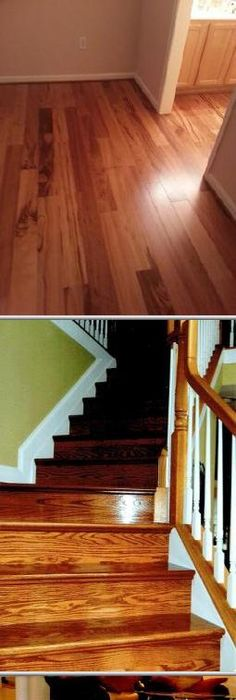Oaku0027s Floor Inc. Has A Team Of Professionals Who Provide Quality And Reliable  Flooring Services