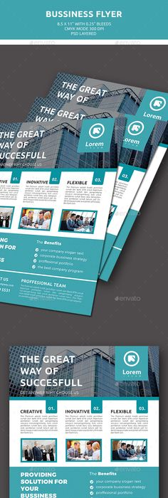 Law Firm Brochure Lawyer Law Firm Brochure Dtp Ideas