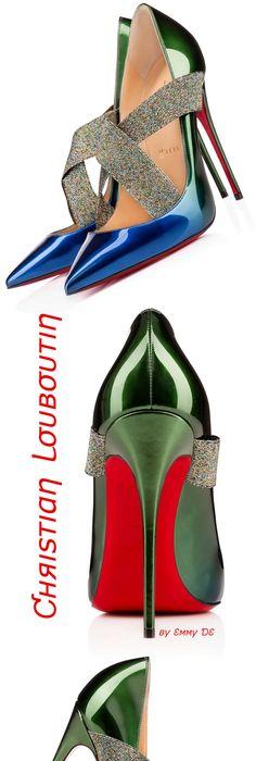 prada shoes 44004 moviestarplanet game