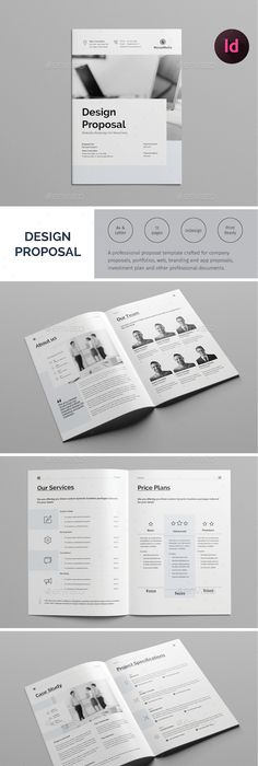 Web design proposal indesign template template colours web design proposal indesign template template colours download httpsgraphicriveritemweb design proposal18122617refpxcr pinterest flashek Image collections