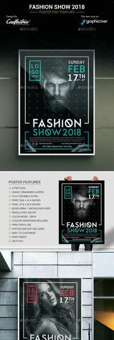 Classic Car Show Flyer  Psd Templates Template And Cars