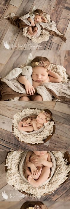 This session is just beyond gorgeous little adaline is precious and we adore her momma and daddy thank you for allowing us to capture your sweet girl