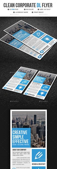 Products Catalog Flyer Template Flyer Template Template And